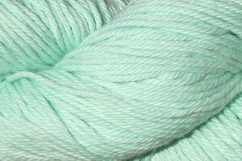 Cotton Supreme Yarn Universal Yarn 617 Seafoam
