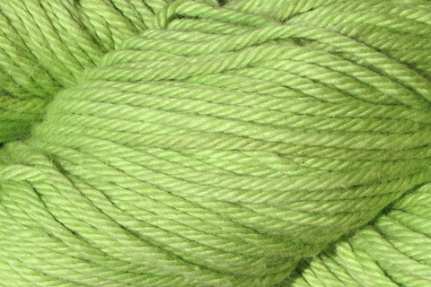 Cotton Supreme Yarn Universal Yarn 618 Lime