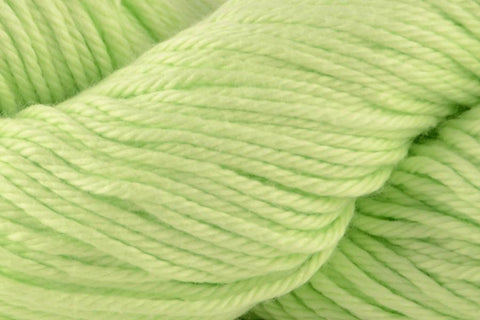 Cotton Supreme Yarn Universal Yarn 622 Daiquiri
