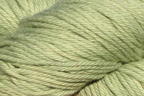 Cotton Supreme Yarn Universal Yarn 623 Herb Green