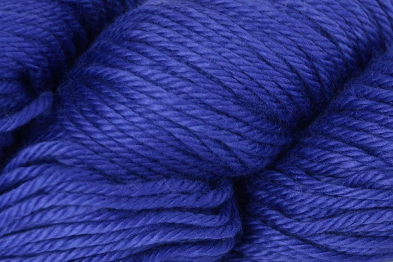 Cotton Supreme Yarn Universal Yarn 627 Sky Surf