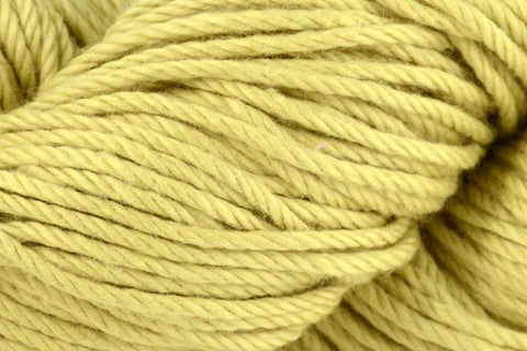 Cotton Supreme Yarn Universal Yarn 630 Sulphur