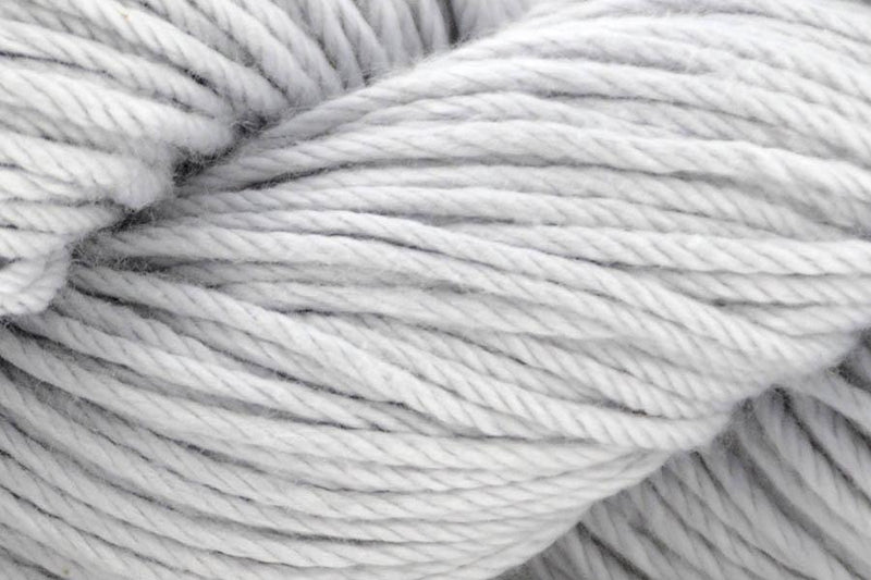 Cotton Supreme Yarn Universal Yarn 634 Silken