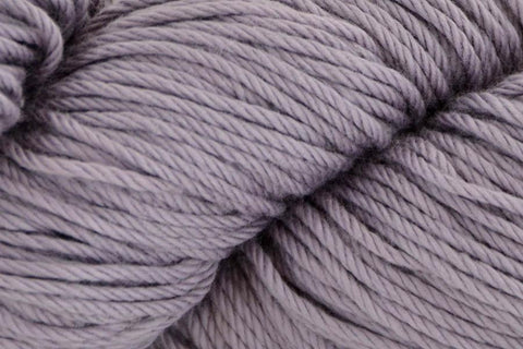 Cotton Supreme Yarn Universal Yarn 635 Smoky Lilac