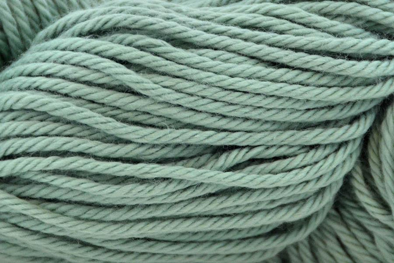 Cotton Supreme Yarn Universal Yarn 636 Jade