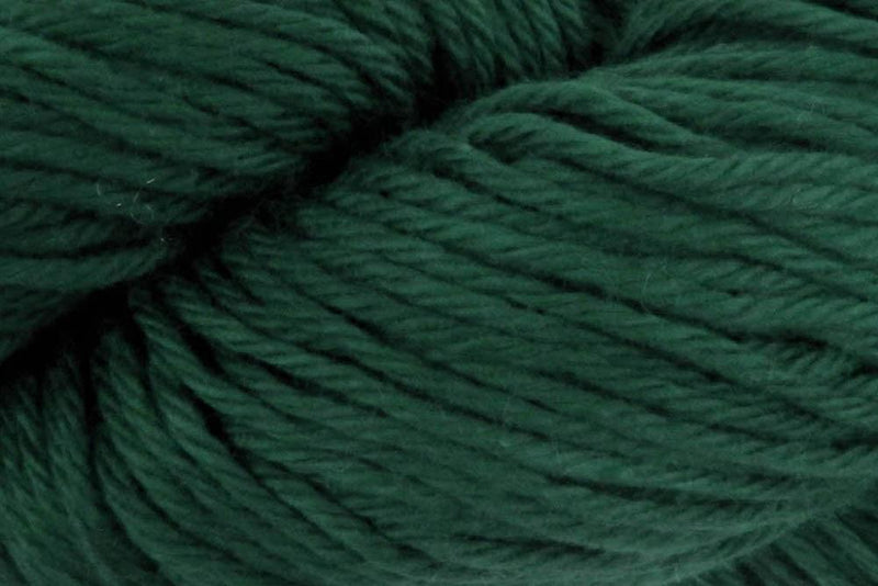 Cotton Supreme Yarn Universal Yarn 642 Hosta