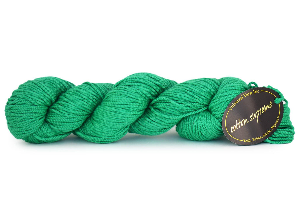 Cotton Supreme Yarn Universal Yarn