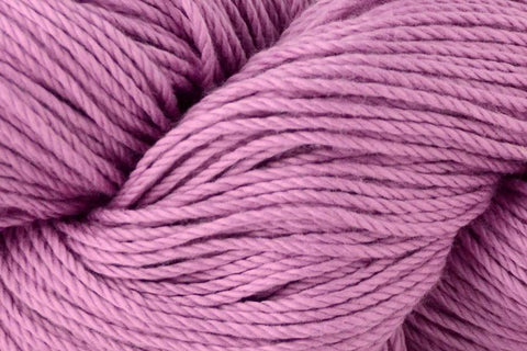 Cotton Supreme Yarn Universal Yarn 632 Orchid