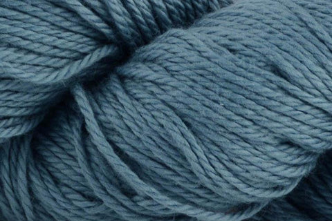 Cotton Supreme Yarn Universal Yarn 633 Ocean