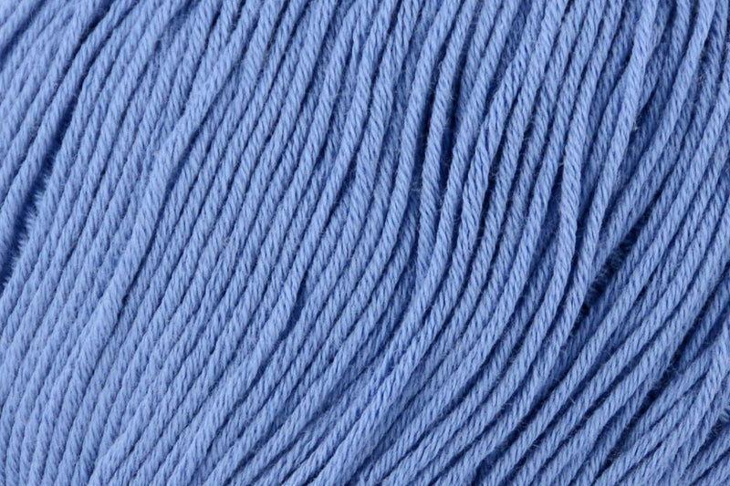 Cotton True Sport Yarn Fibra Natura 109 Dusk