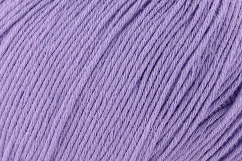 Cotton True Sport Yarn Fibra Natura 111 Violet