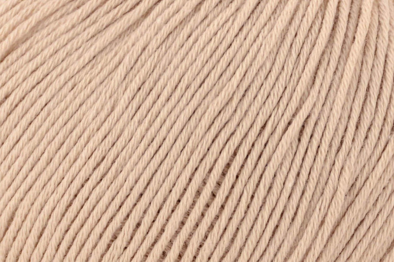 Cotton True Sport Yarn Fibra Natura 114 Sand Storm