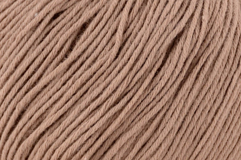 Cotton True Sport Yarn Fibra Natura 115 Frappe