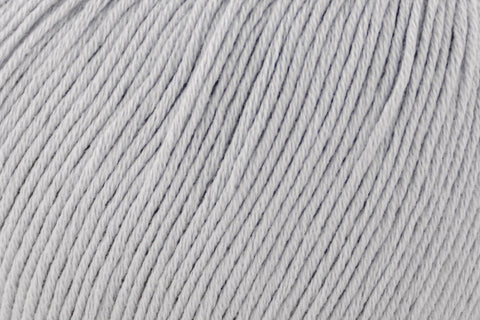 Cotton True Sport Yarn Fibra Natura 119 Silver Dawn