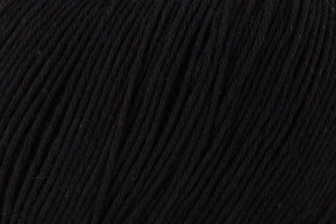 Cotton True Sport Yarn Fibra Natura 121 Phantom