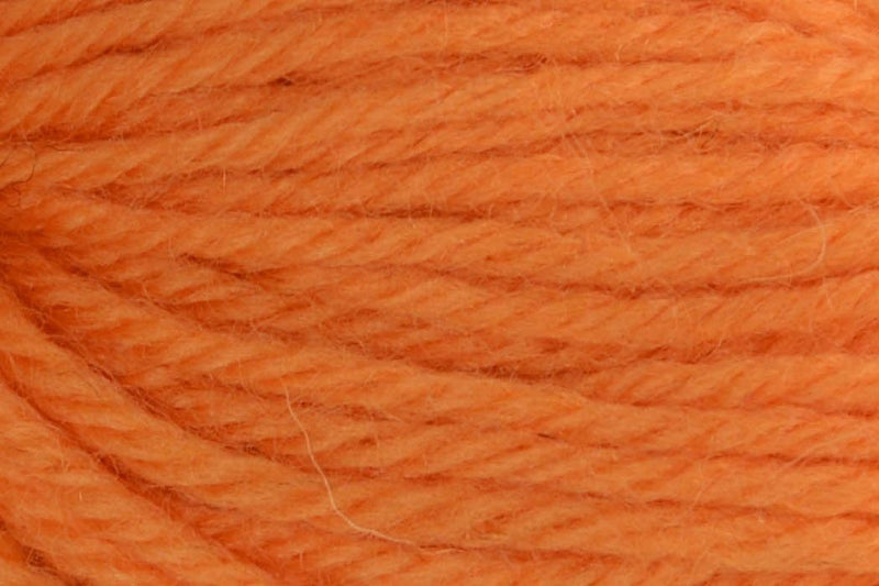 Deluxe Worsted- Last Chance Colors Yarn Universal Yarn 12297 Sherbet