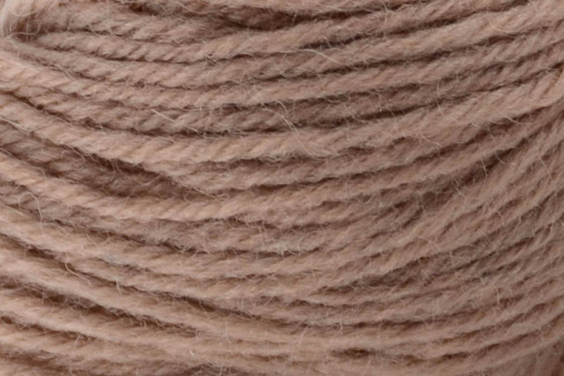 Deluxe Worsted- Last Chance Colors Yarn Universal Yarn 13101 Sand