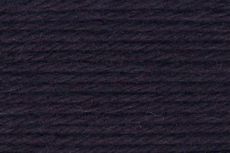 Deluxe Worsted- Last Chance Colors Yarn Universal Yarn 12171 Purple Anthracite