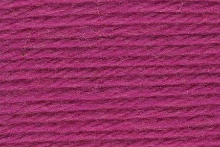 Deluxe Worsted- Last Chance Colors Yarn Universal Yarn 12177 Hot Fuchsia