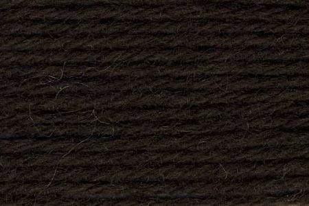 Deluxe Worsted- Last Chance Colors Yarn Universal Yarn 12179 Dark Oak