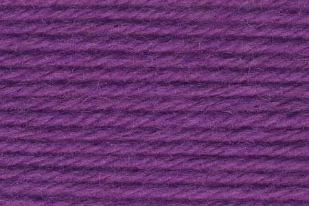 Deluxe Worsted- Last Chance Colors Yarn Universal Yarn 12236 Violet Glow
