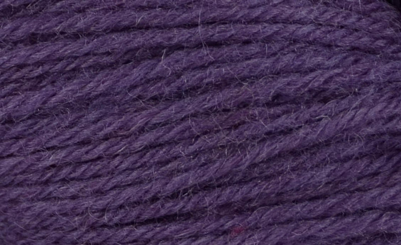 Deluxe Worsted- Last Chance Colors Yarn Universal Yarn 12272 Grape Juice