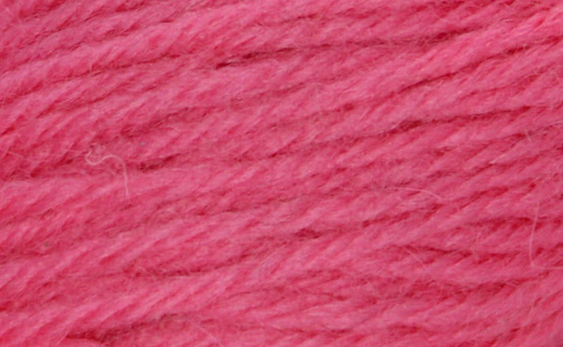 Deluxe Worsted- Last Chance Colors Yarn Universal Yarn 12289 Blushing Bride