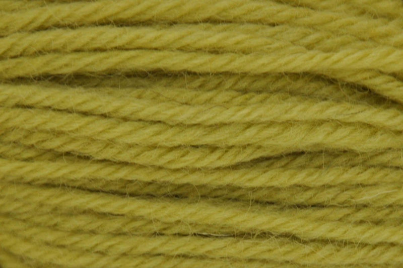 Deluxe Worsted- Last Chance Colors Yarn Universal Yarn 12404-Beeswax
