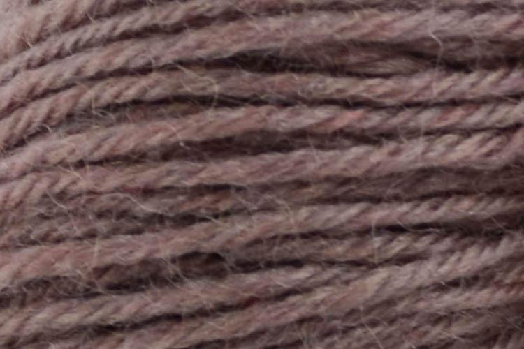 Deluxe Worsted- Last Chance Colors Yarn Universal Yarn 13102 Husk