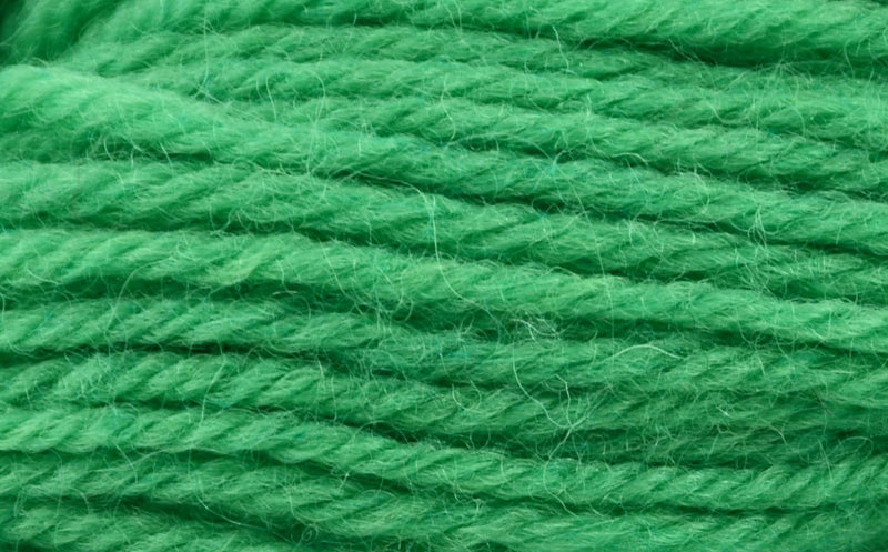 Deluxe Worsted- Last Chance Colors Yarn Universal Yarn 14013 Shamrock