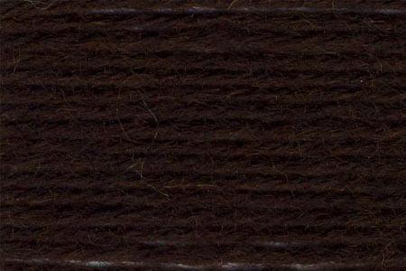 Deluxe Worsted- Last Chance Colors Yarn Universal Yarn 41145 Cappuccino