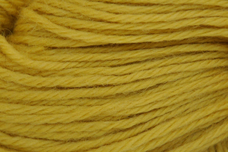 Deluxe Worsted- Last Chance Colors Yarn Universal Yarn 41794 Pale Banana