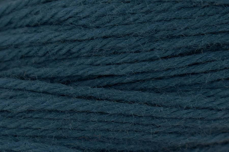Deluxe Worsted- Last Chance Colors Yarn Universal Yarn 71602 Petrol Blue