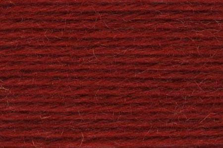 Deluxe Worsted- Last Chance Colors Yarn Universal Yarn 91477 Red Oak