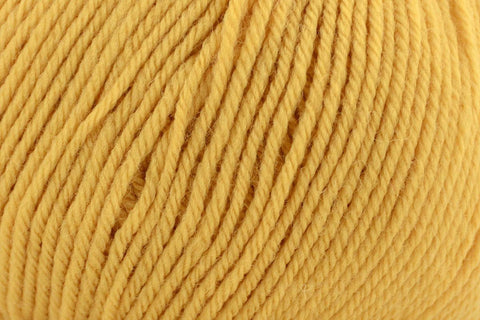 Deluxe Worsted Superwash Yarn Universal Yarn 707 Ginseng