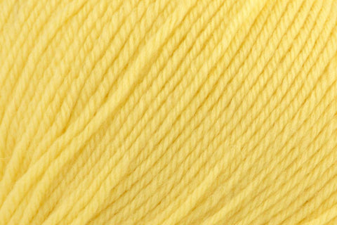 Deluxe DK Superwash Yarn Universal Yarn 808 Butter