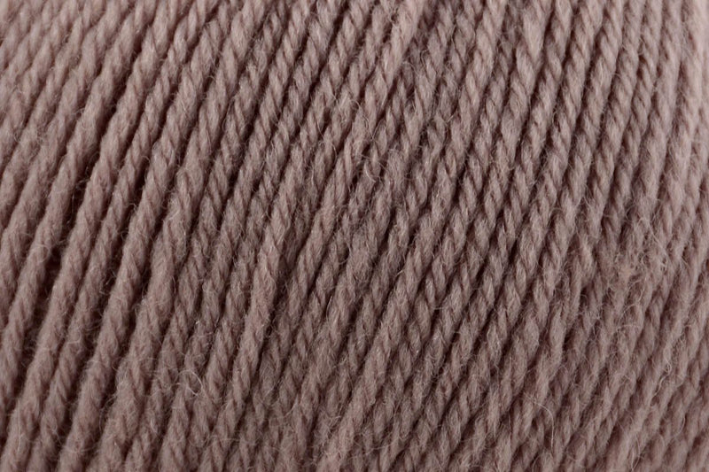 Deluxe Worsted Superwash Yarn Universal Yarn 731 Burrow