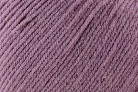 Deluxe Worsted Superwash Yarn Universal Yarn 741 Heather
