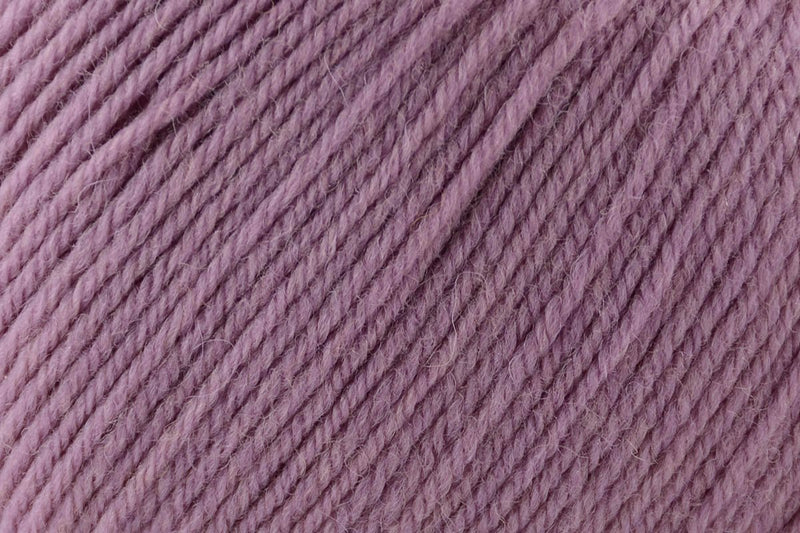 Deluxe DK Superwash Yarn Universal Yarn 850 Heather