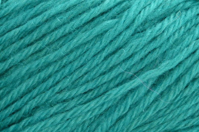 Deluxe Worsted Superwash Yarn Universal Yarn 744 Blue Lagoon