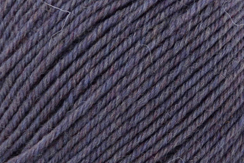 Deluxe Worsted Superwash Yarn Universal Yarn 756 Channel