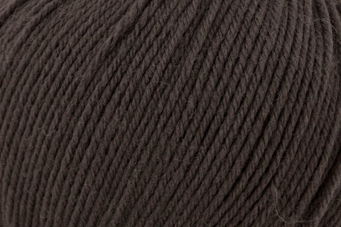 Deluxe DK Superwash Yarn Universal Yarn 849 Cavern