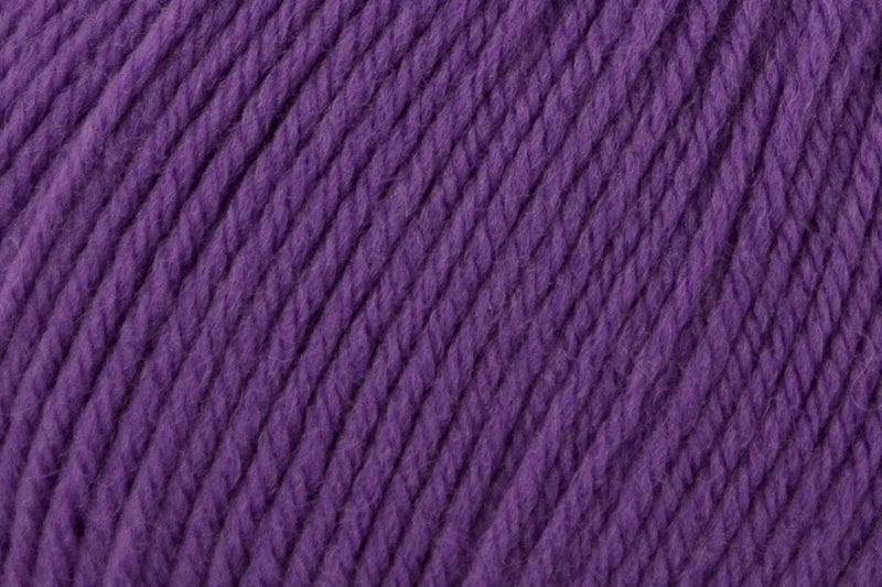 Deluxe Worsted Superwash Yarn Universal Yarn 762 Rhapsody