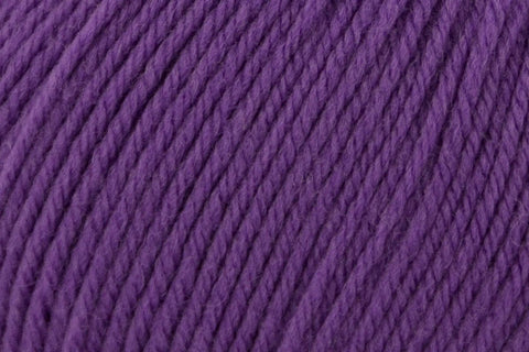 Deluxe DK Superwash Yarn Universal Yarn 851 Rhapsody