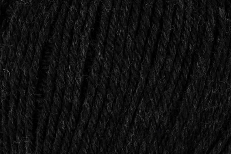 Deluxe Worsted Superwash Yarn Universal Yarn 773 Phantom Heather