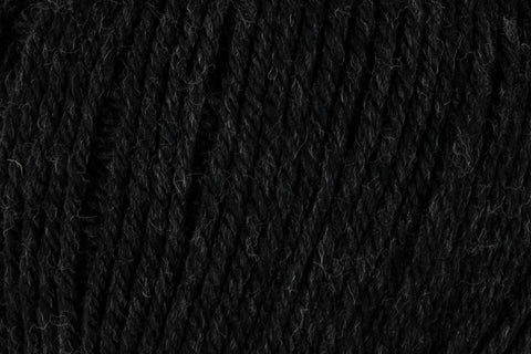 Deluxe Bulky Superwash Yarn Universal Yarn 954 Phantom Heather
