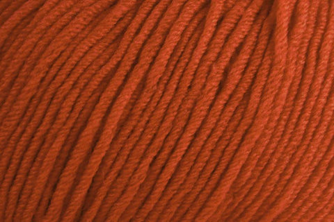 Dona Yarn Fibra Natura 105 Gingered