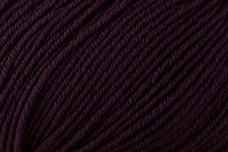 Donnina Yarn Fibra Natura 216 Blackberry
