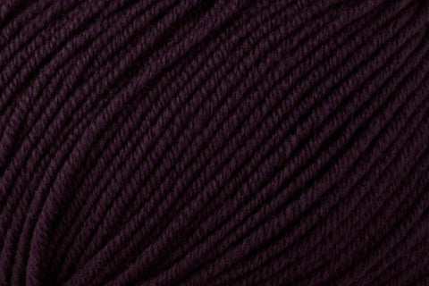 Dona Yarn Fibra Natura 117 Blackberry