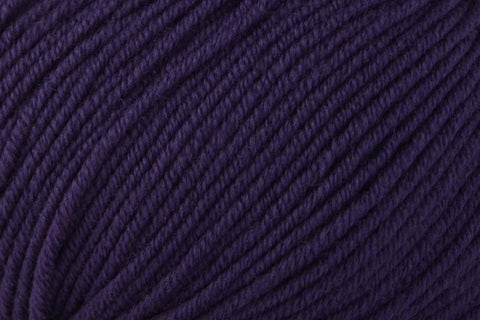 Dona Yarn Fibra Natura 118 Majesty